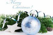 JooWI Online Release - Weihnachten 2020 & Rabattcode