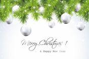 JooWI Online Joomla! Erweiterung & Weihnachten 2018